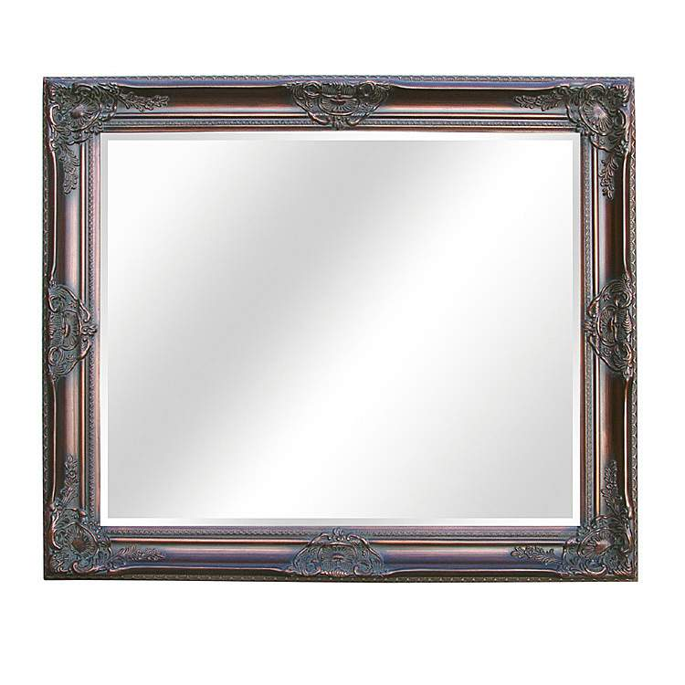 Photo Frame GWD138-4